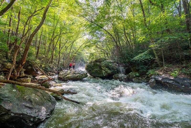 Creek-Boating-Deckers-Creek-West-Virginia-fall-2018-16