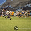 New York PONY v Raleigh Ring of Fire Men's Division Semifinals at 2018 USAU US Open International Club Championships at the National Sports Center in Blaine, Minnesota