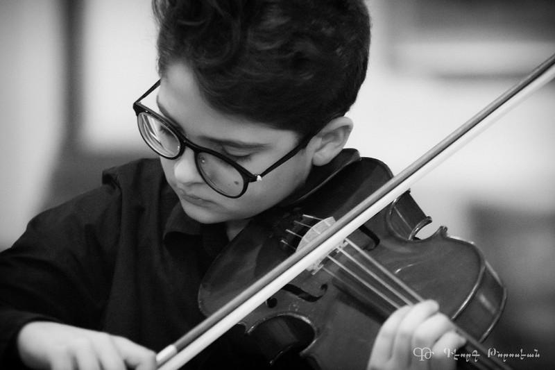 20180506_Concert_Levon_Thomas_573