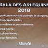 20180617_GalaDesArlequins_4923