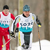 Masters World Cup Nordic Ski Races at Theodore Wirth Park on 25 January 2018 - Classic Marathons