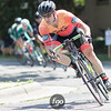 2108 Southside Sprints Crit Bike Races at 48th & Chicago Avenue in Minneapolis on July 22, 2018