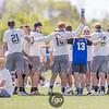 2018 USA Ultimate D1 College Championship Finals at Uhlein Soccer Park in Milwaukee, Wisconsin - Day 2 - Brown Brownian Motion v Pitt En Sabah Nur