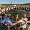 DC Scandal v Denver Molly Brown at 2018 USAU Nationals
