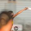 Denver Molly Brown v Boston Brute Squad at 2018 USAU Nationals