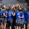 Seattle Riot v San Francisco Fury at 2018 USAU Nationals