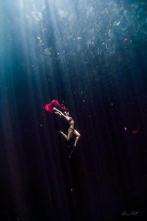Cenote-Jardin-of-Eden-Mexico-Gabe-DeWitt-2645
