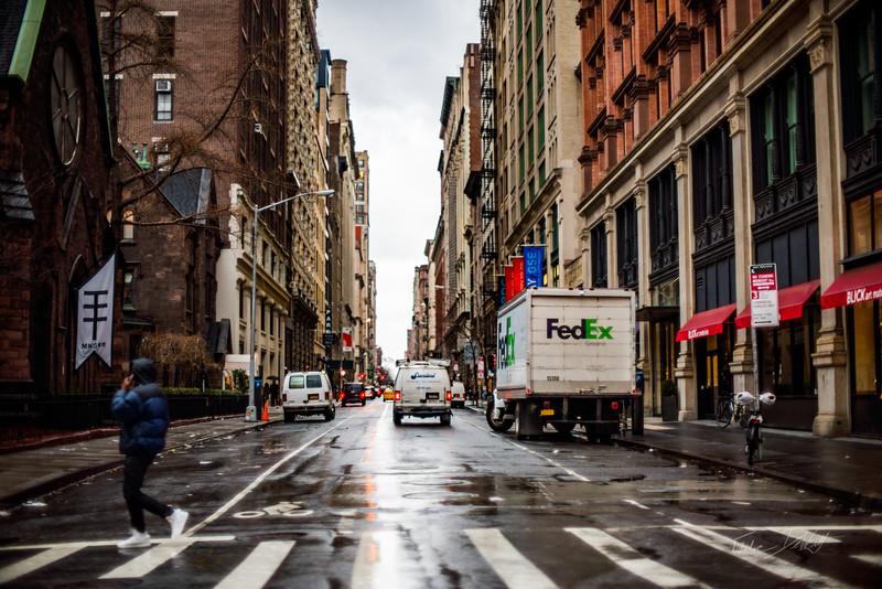 New-York-City-2018-Gabe-DeWitt-49