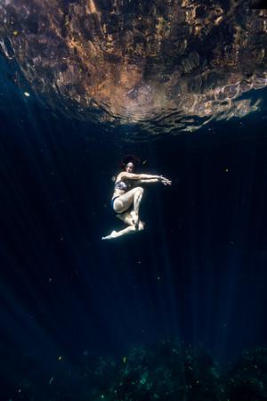 Cenote-Jardin-of-Eden-Mexico-Gabe-DeWitt-1197