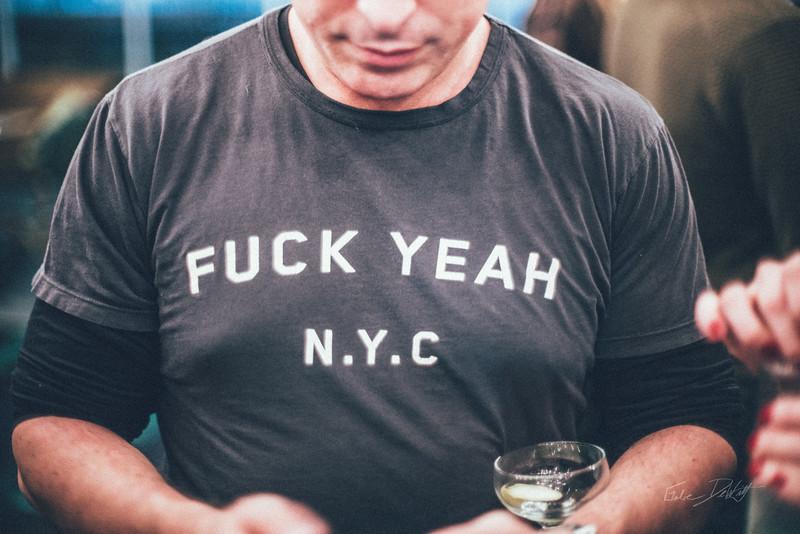 New-York-City-2018-Gabe-DeWitt-596