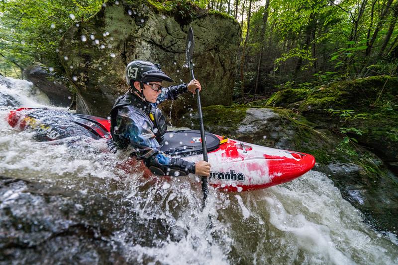 Creek-Boating-Deckers-Creek-West-Virginia-fall-2018-340