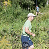 2018 Surly Trail Loppet at The Trailhead on 22  September 2018