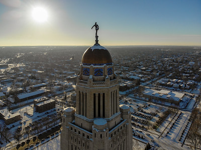 2-7-18 Drone Footage-15