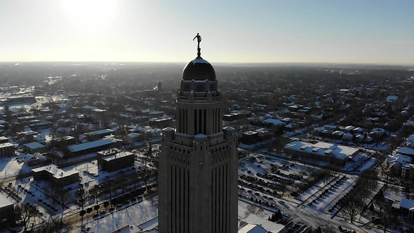 2-7-18 Drone Footage-5