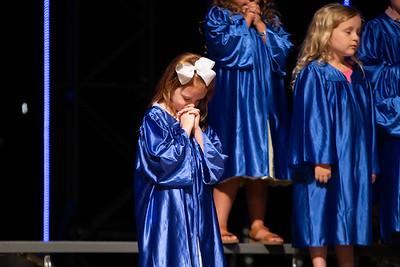Kindergarten-graduation-025
