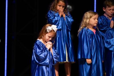 Kindergarten-graduation-024