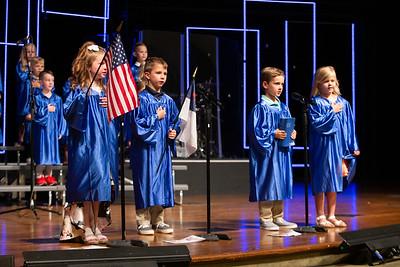 Kindergarten-graduation-014