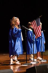 Kindergarten-graduation-017