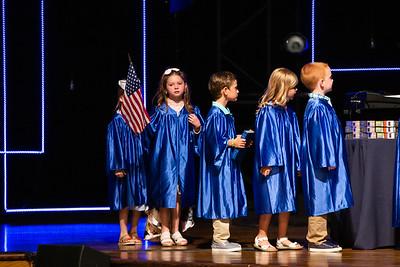 Kindergarten-graduation-007