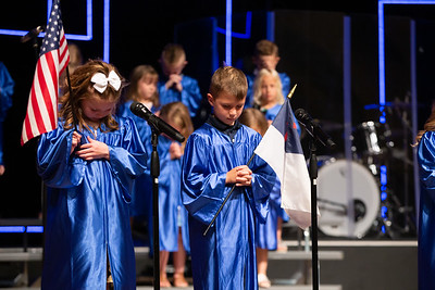 Kindergarten-graduation-027