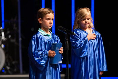 Kindergarten-graduation-018