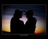 Arizona Hearts