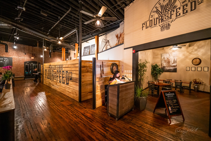 Flour-and-Feed-Morgantown-WV-4