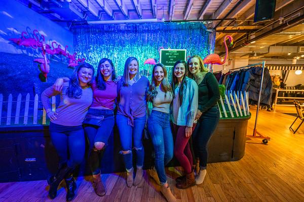 Sierra-Birthday-NYC-2019-86