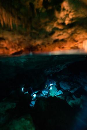 Cenote-Chikin-Ha-Mexico-2019-33