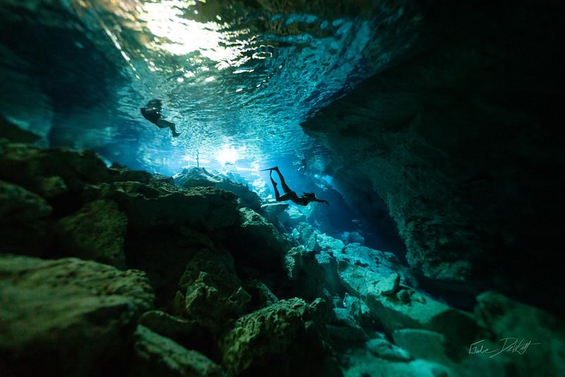 Cenote-Chikin-Ha-Mexico-2019-169