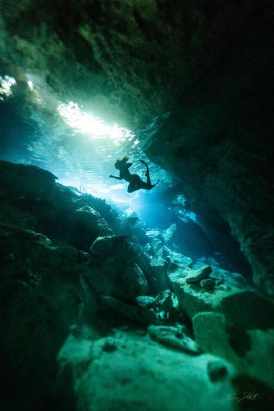 Cenote-Chikin-Ha-Mexico-2019-994