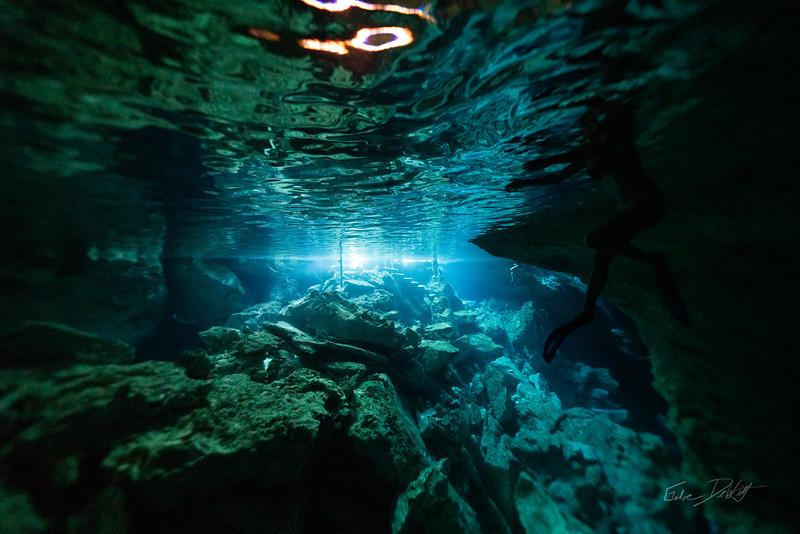 Cenote-Chikin-Ha-Mexico-2019-1073