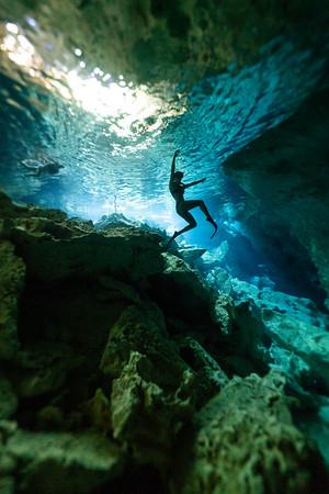 Cenote-Chikin-Ha-Mexico-2019-138