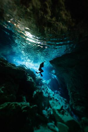 Cenote-Chikin-Ha-Mexico-2019-118