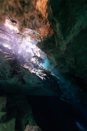 Cenote-Chikin-Ha-Mexico-2019-79
