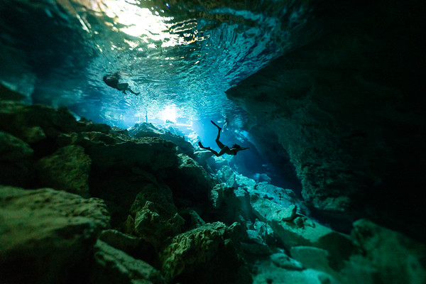 Cenote-Chikin-Ha-Mexico-2019-171