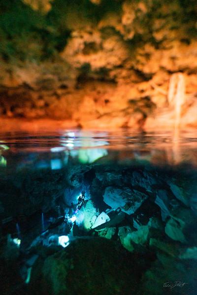 Cenote-Chikin-Ha-Mexico-2019-40