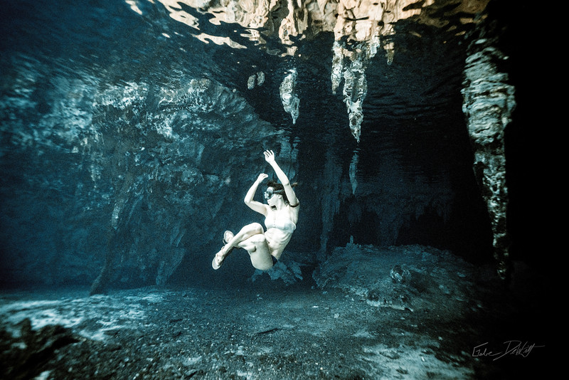 Gran-Cenote-Tulum-Mexico-2019-595-2
