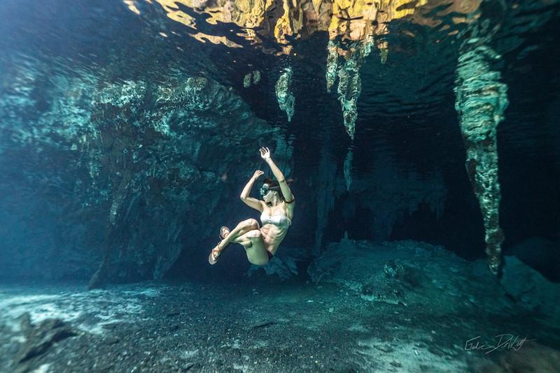 Gran-Cenote-Tulum-Mexico-2019-595