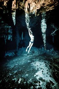 Gran-Cenote-Tulum-Mexico-2019-535-2