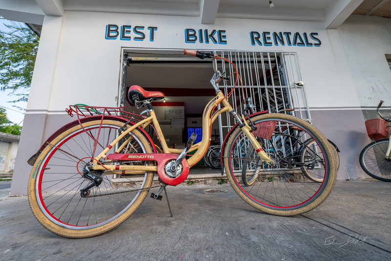 Best-Bike-Rentals-Playa-del-Carmen-Mexico-34