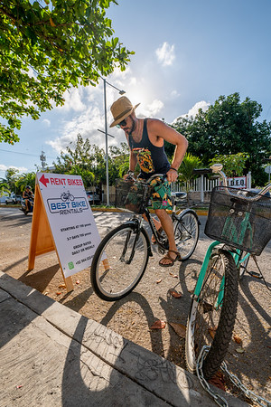 Best-Bike-Rentals-Playa-del-Carmen-Mexico-92