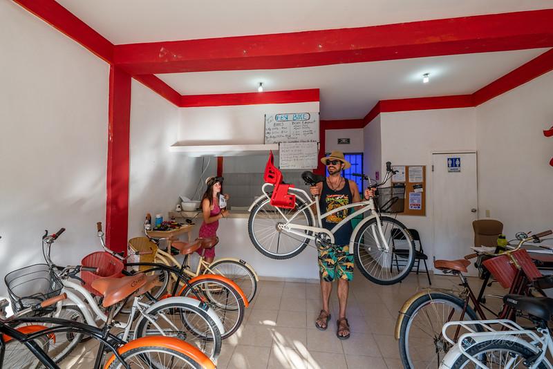 Best-Bike-Rentals-Playa-del-Carmen-Mexico-121