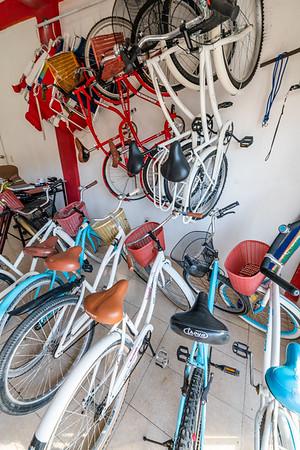 Best-Bike-Rentals-Playa-del-Carmen-Mexico-105