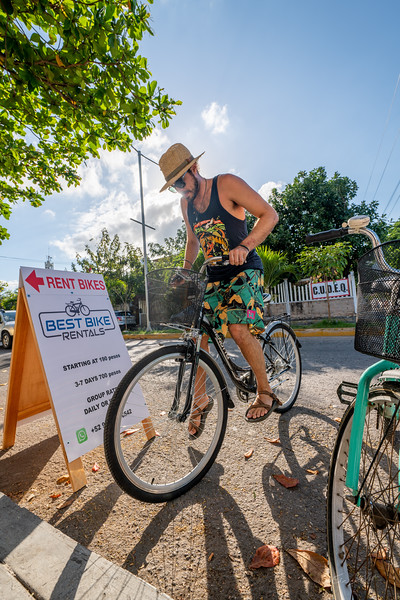 Best-Bike-Rentals-Playa-del-Carmen-Mexico-84