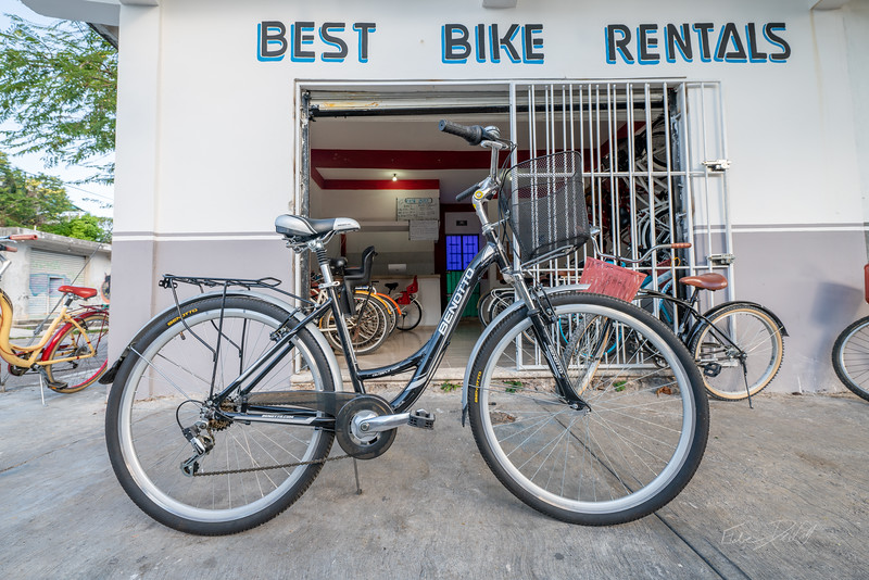 Best-Bike-Rentals-Playa-del-Carmen-Mexico-25