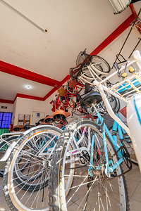 Best-Bike-Rentals-Playa-del-Carmen-Mexico-101