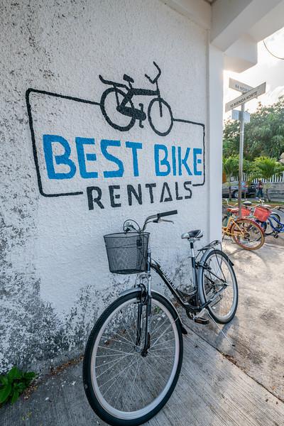 Best-Bike-Rentals-Playa-del-Carmen-Mexico-122
