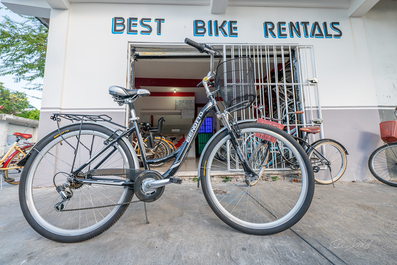 Best-Bike-Rentals-Playa-del-Carmen-Mexico-22