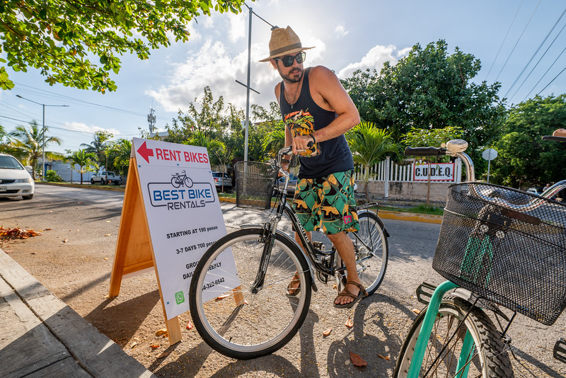 Best-Bike-Rentals-Playa-del-Carmen-Mexico-79